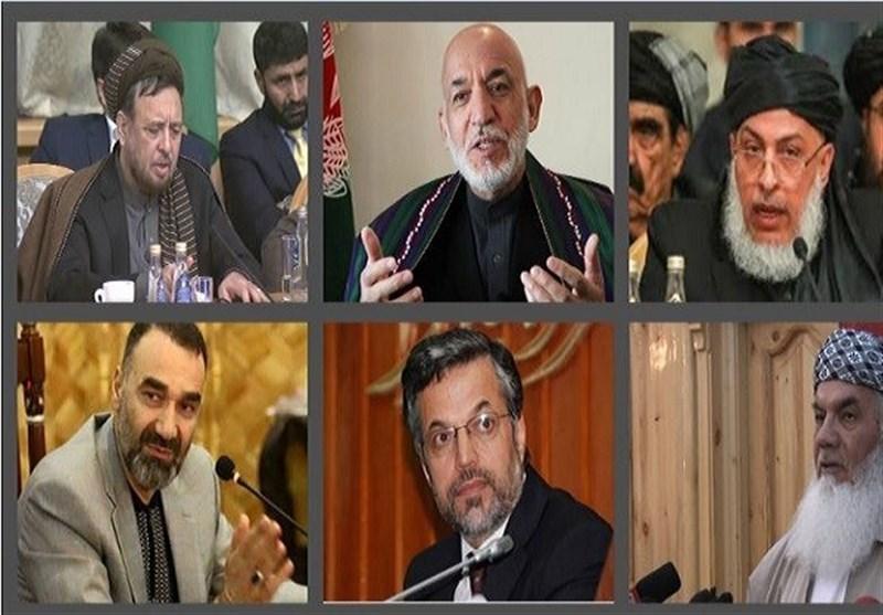 یادداشت، دیکتاتوری برای صلح؛ حذف فیزیکی مخالفان دولت افغانستان کلید خورد