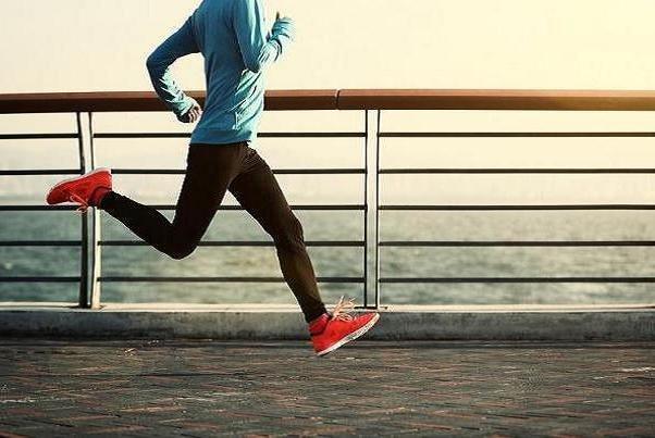 ورزش شدید روزانه موجب افزایش طول عمر زنان می گردد