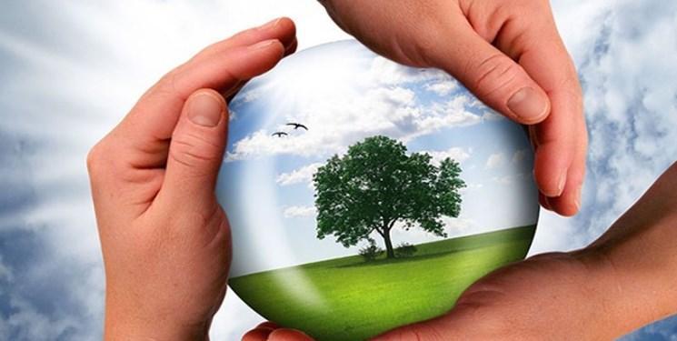 دانشگاه علم و صنعت، سازمان حفاظت محیط زیست و منطقه آزاد کیش تفاهم نامه همکاری امضا می نمایند