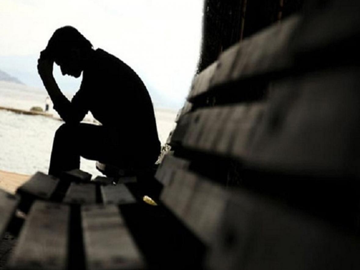 اجرای پیروز طرح کاهش اختلالات روانی در هییت دولت