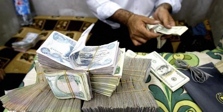 واکنش حزب بارزانی به توقف پرداخت حقوق کارمندان اقلیم کردستان