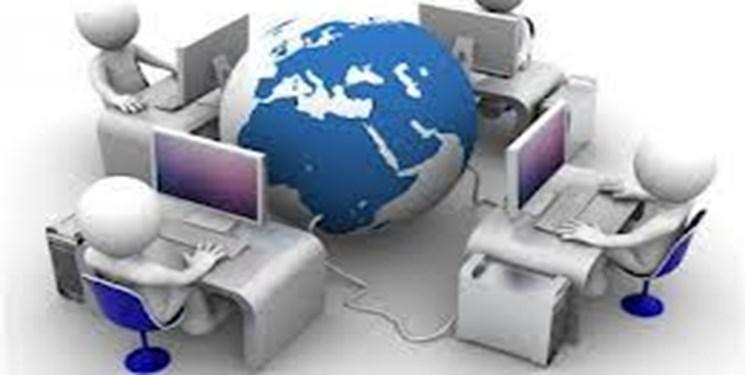 راه اندازی سامانه اطلاع رسانی مجازی در دانشگاه پیغام نور، ارائه 25 نوع خدمات مجازی ویژه دانشجویان