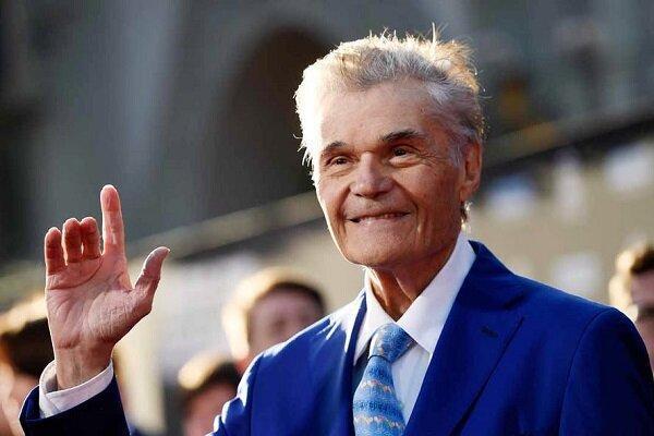 بازیگر خوش قلب، اما کم عقل در 86 سالگی درگذشت