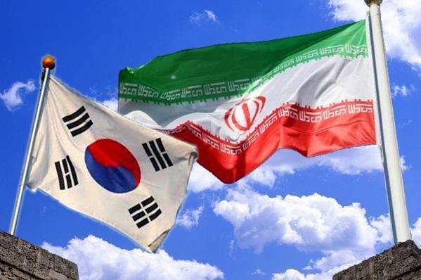 بازی کره با موضوع یک تیر و دو نشان؛ هدف هایی علیه ایران! ، تحریم؛ کلیدواژه عدم پرداخت مطالبات اقتصادی