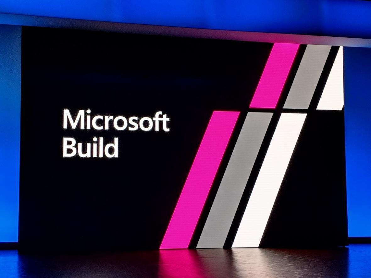 کنفرانس مایکروسافت 2020 آنلاین برگزار گشت