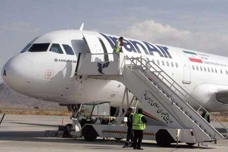 بازگشت محدودیت های پروازی در صورت رعایت نشدن پروتکل های بهداشتی