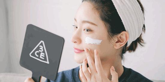 مراقبت از پوست به روش زنان کره ای
