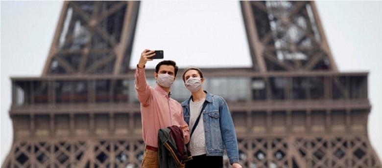 خسارت 200 میلیارد دلاری قرنطینه به صنعت جهانی توریسیم