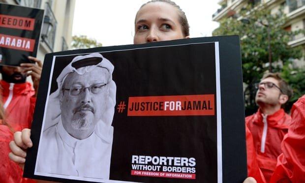 ترکیه مظنونان قتل خاشقجی را آدینه غیابی محاکمه می نماید