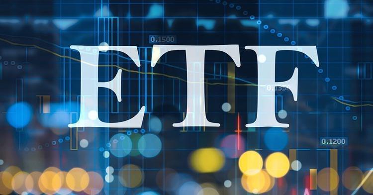 سه صندوق ETF دیگر دولتی، در صف ورود به بورس