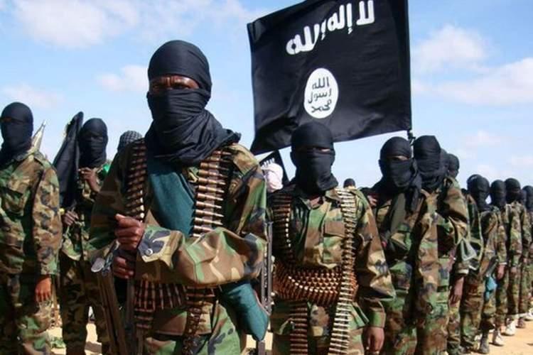 چرا حکومت تروریستی داعش به سرعت ظهور و سپس سقوط کرد؟
