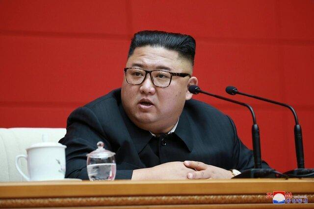 نشست حزب حاکم کره شمالی چهارشنبه تشکیل می شود