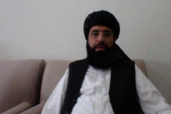 مذاکره با کابل مشروط به آزادی زندانیان طالبان است