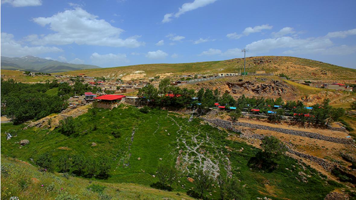 20 میلیارد ریال اعتبار برای تکمیل جاده دسترسی روستای بیله درق اختصاص یافت