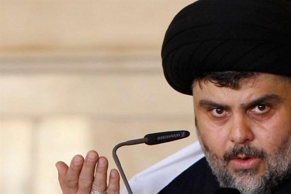 توصیه مقتدی صدر به عشایر عراق در پی حوادث اخیر کربلا