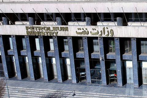 طرح مدیریت محدودیت های ناشی از شیوع کرونا در وزارت نفت ابلاغ شد