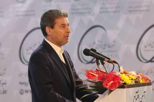 توسعه صنایع پایین دستی پتروشیمی از اولویت های استان بشمار می رود
