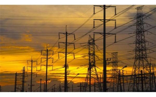 مصرف برق از مرز هشدار گذشت