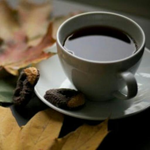 طرز تهیه قهوه خرما