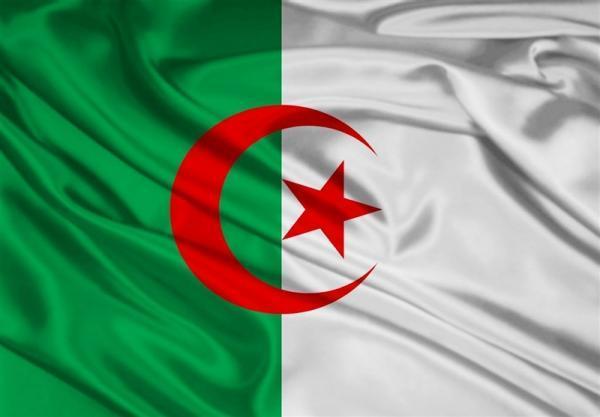 الجزایر، اعلام زمان برگزاری انتخابات پارلمانی