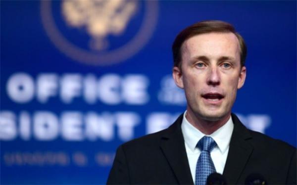 مشاور امنیت ملی کاخ سفید: پمپئو در صندلی نصیحت ما درباره ایران نیست