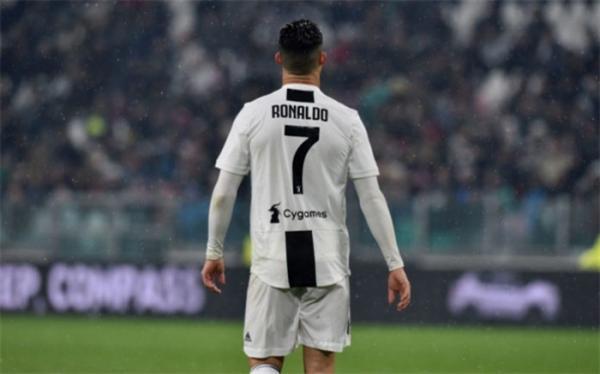 واکنش کریستیانو رونالدو به حضور دوباره در رئال مادرید