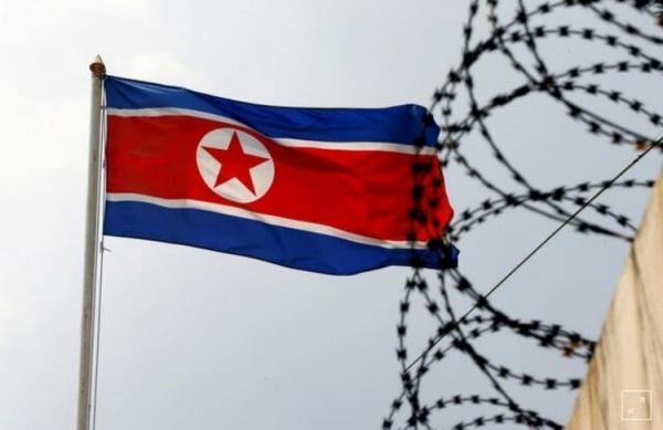 کره شمالی 2 موشک کوتاه برد شلیک کرد
