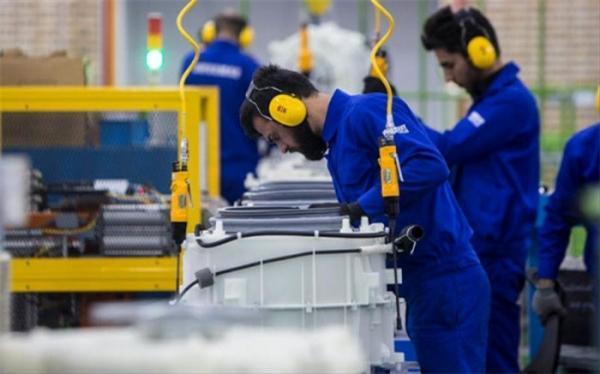 سرمایه گذاری مورد احتیاج برای احیای واحدهای صنعتی