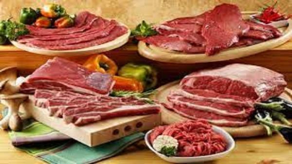10 بلایی که مصرف زیاد گوشت قرمز به دنبال دارد