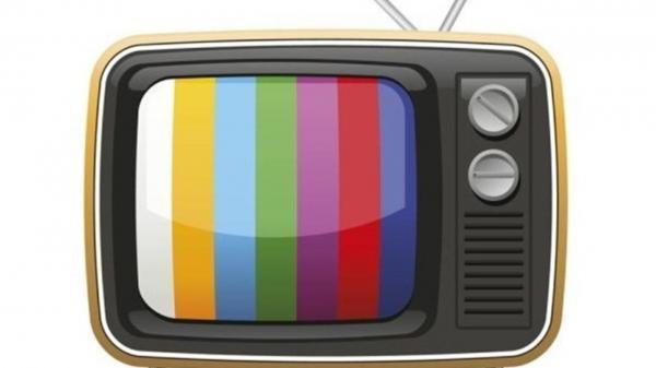 جدول پخش برنامه های صدا و سیمای چهارمحال و بختیاری در روز آدینه 12 شهریور 1400