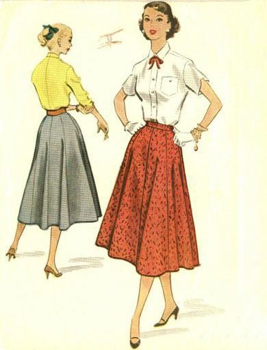 تصاویر، 6 سبک لباس که هرگز از مد نمی افتند